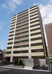 コスモ塚本